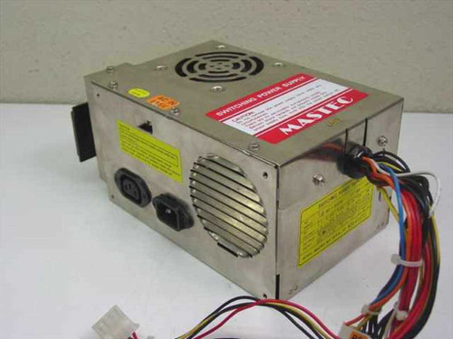 Mastec 150 Watt Power Supply (Mastec-150)