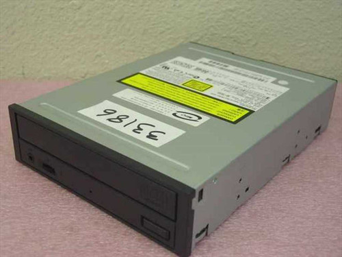 Dell CD-RW Drive Internal NEC NR-7800A (04E264)
