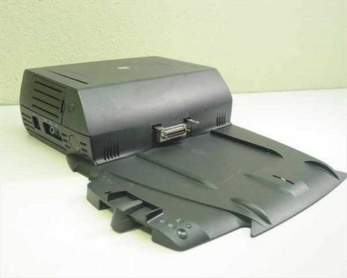 Dell MX-07524D C/Dock II Docking Station PDX Ref Number 98113