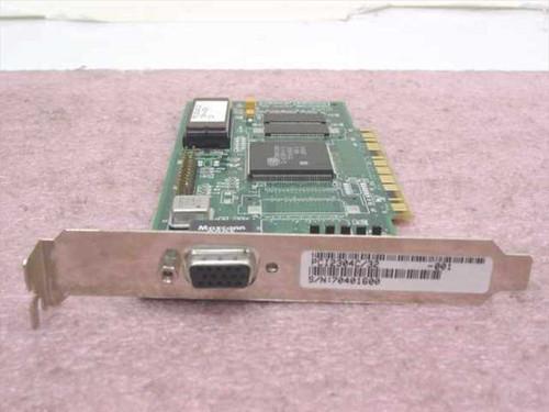 Dell PCI Video Card PCI2304C/32