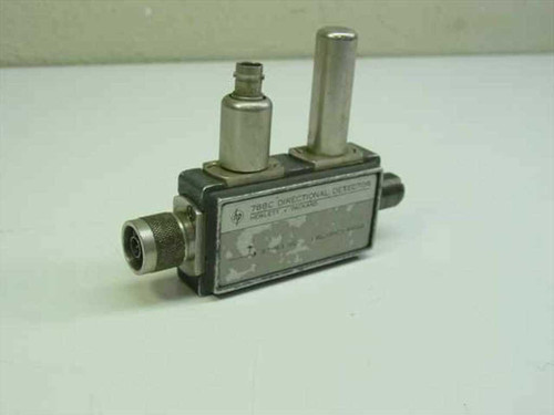 HP Directional Detector (788C)
