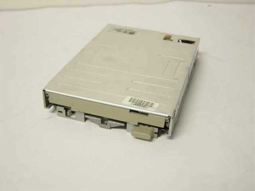 "Citizen 1.44 MB 3.5"" Floppy Drive (OSDA-53B)"
