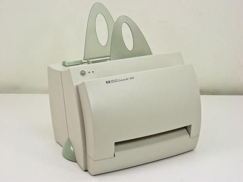 HP HP Laserjet 1100 Printer (C4224A)