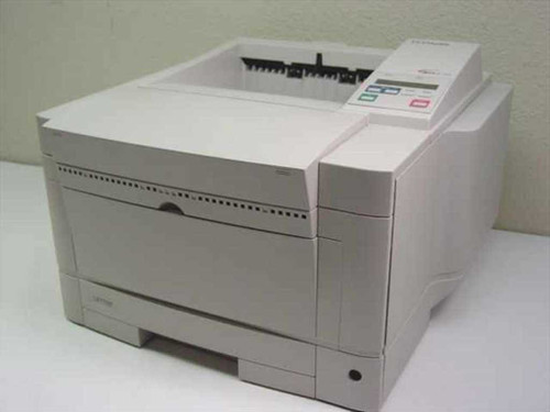 Lexmark Optra K 1220 Laser Printer (4046)