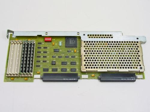 HP Processor Board D1470-60034