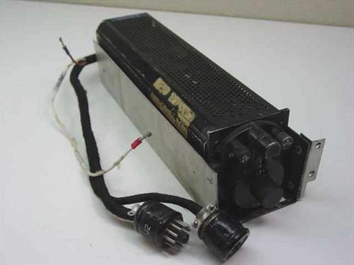 Motorola Aviation Electronics VHF Receiver (5613A)