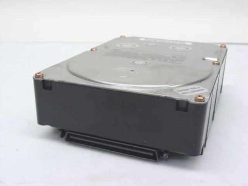 """Quantum 18.2GB 3.5"""" SCSI HH Hard Drive 80 Pin (18.2J)"""