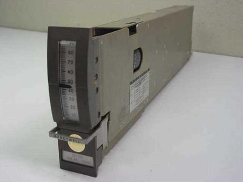 Honeywell Vutronik Instrumentation Amplifier Plug In 37610-3063-0600-000-000