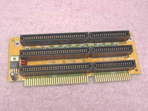 Tandy Riser Card 8709942