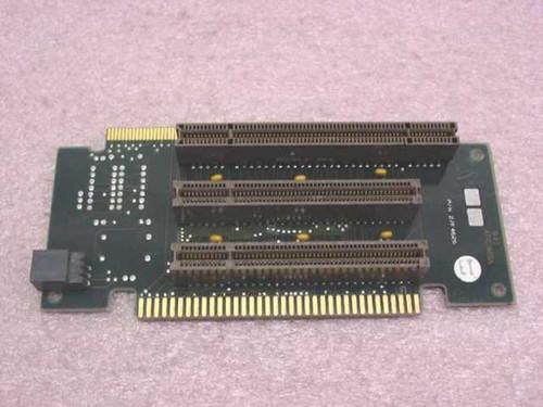 IBM Riser Card (27F4626)