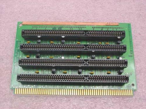 IBM Riser Card 81F8872