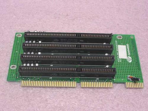 Daewoo Riser Card 991A207200