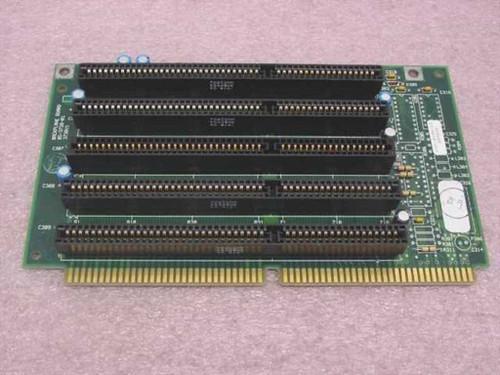 Zenith Riser Card 240-8038-10 (85-3738-01)