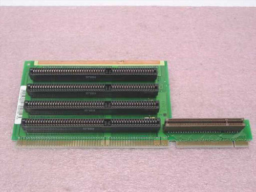 IBM Riser Card 82G2382