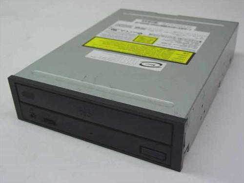 NEC 16X 40X Internal CD/DVD-ROM - Black Bezel (DV-5800A)