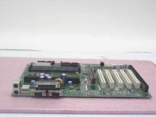 Gateway Slot 1 System Board - Intel AA 744110-205 (4000532)