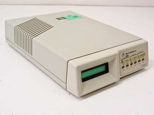 Motorola UDS RM16M LCD 230V External Modem (V.3242i)