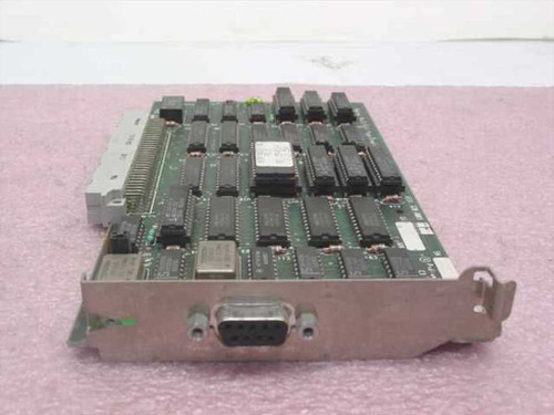 Radius MacII Full Page Display Card 820-0002-A (630-0009)
