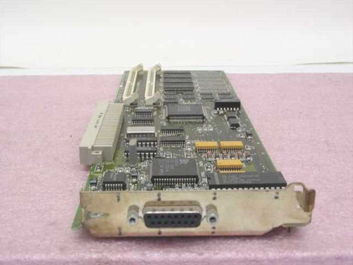 Apple MacIntosh Display Card 820-0400-06