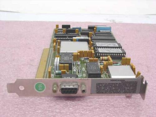 IBM Token Ring Adapter 25F8886