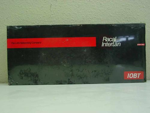 Racal InterLan Ethernet 10 BT 163-1090-001/BE NI6510
