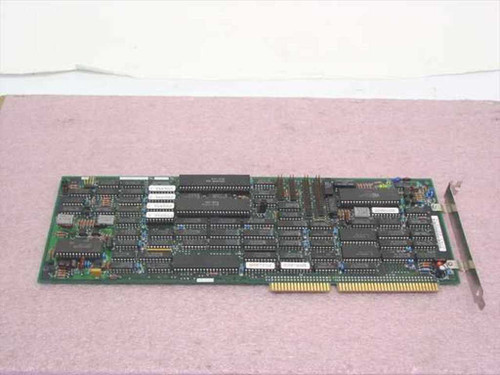 Data Technology Disk Controller Card (10-00283)