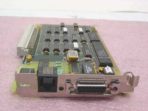 Dayna DaynaPort Nubus Ethernet Card (E/II-T)