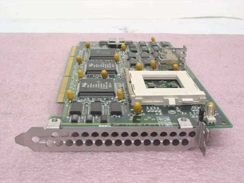 Acer Socket 5 CPU Board 48.58102.001