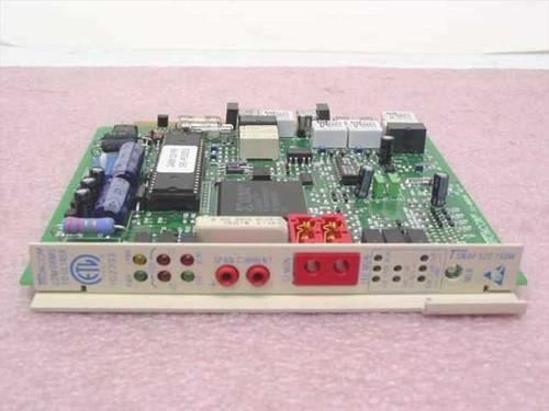 Troncom Tsnap 520 15SW T-SNAP DS1 Digital NIU