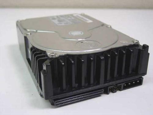 """Quantum 36.4GB 3.5"""" SCSI Atlas 10K Hard Drive 68 Pin - 36. (TN36L010)"""