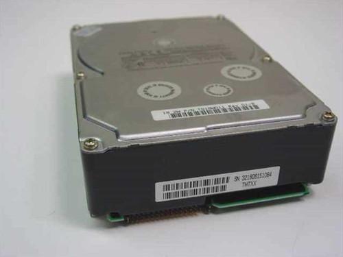 """Quantum 18.2GB 3.5"""" SCSI HH Hard Drive 68 Pin (18.2W)"""