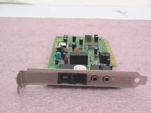 Askey Data-Fax-Voice PCI (V1456VQH-A)