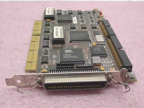 BusLogic EISA SCSI Controller Card (BT-742A)