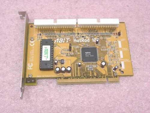 Abit Controller Card (HotRod 100)
