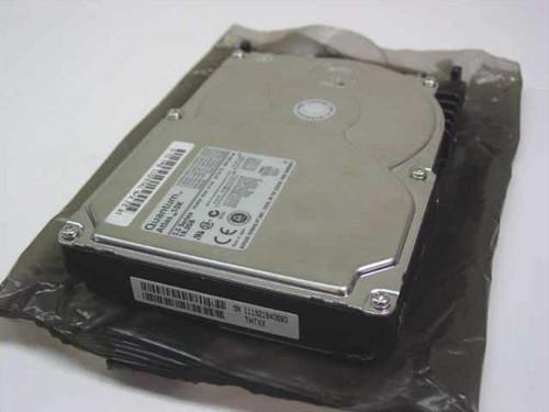 """Quantum 18.2GB 3.5"""" SCSI Hard Drive 80 Pin - New 18.2J (TN18J011)"""