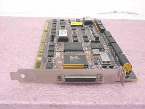 BusLogic SCSI Controller Card - VLB (BT-445S)