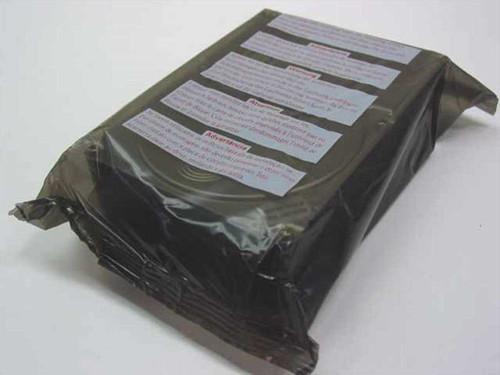 """Quantum TF18W011 NEW 18.2GB 3.5"""" SCSI HH Hard Drive"""