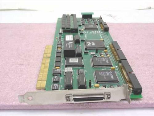 Mylex EISA SCSI Controller (550069-D)