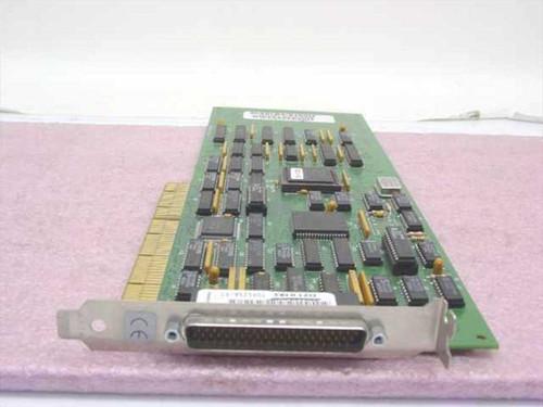 SGT EISA Host Adapter 700125A-07