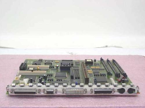 IBM Slot System Board - 8556 / 8557 Series Motherboard (84F7994)