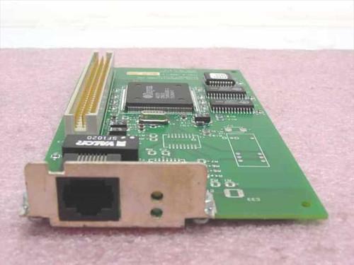 Dayna Ethernet Card E/LC-M  60419 A9639