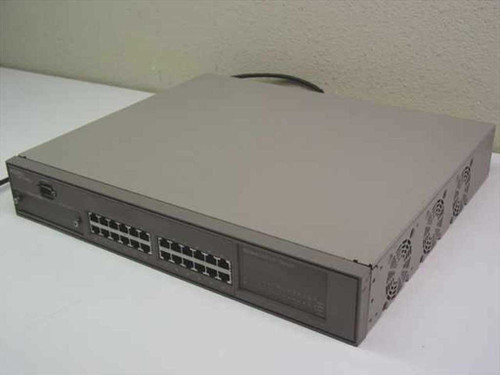 Nortel Networks Baystack 350-24T Switch (AL2012A17)