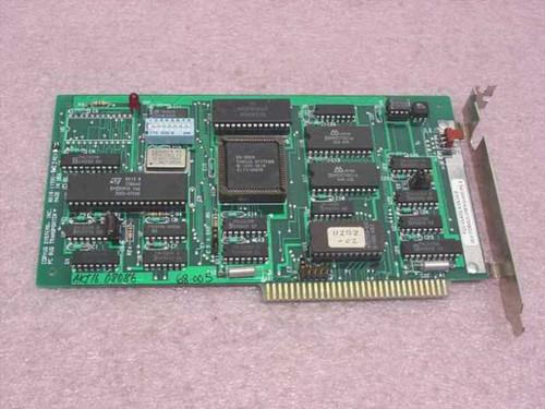 Corvus PC BUS TRANSPORTER  8010-11991-04
