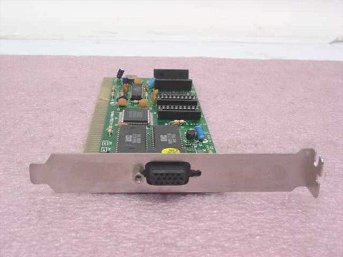 HMC Video Adapter HM86314-1B