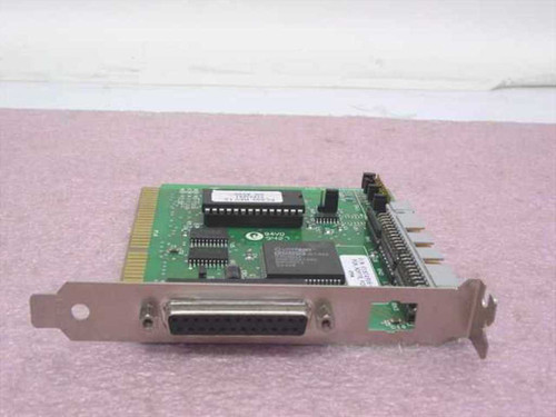 NCR PCA Adapter PC800 (01674906-00)