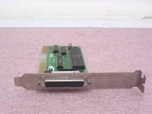 Kouwell Parallel Card KW-507B