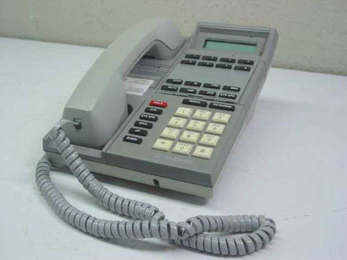 INTER-TEL Office Phone 8LK AIM - GREY 661.74