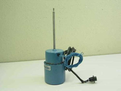 Filter Chem Electric Motor M1294K16