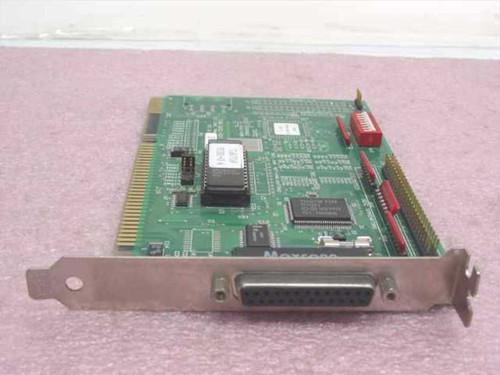 Trantor T160 16-Bit ISA SCSI Host Adapter