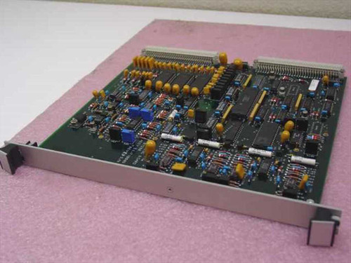 Analog Devices Analog Board 31-710010-001